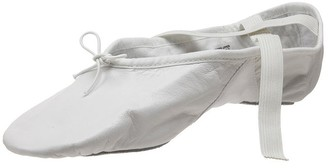 Bloch Dance Women's Prolite II Hybrid