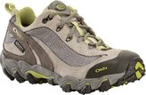 Oboz Women's Phoenix Low BDry sneakers-and-athletic-shoes 8 M