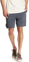 Helmut Lang Running Short