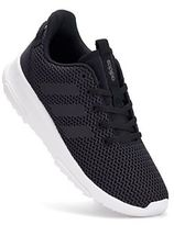 adidas Cloudfoam Racer TR Boys' Sneakers