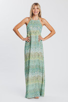 Karen Zambos Charlie Dress 456759816