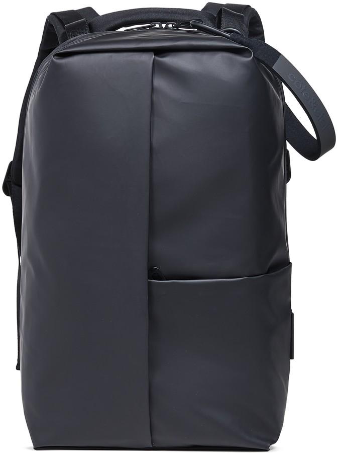 7187021dd Cote Ciel Laptop - ShopStyle Canada