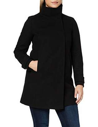 Benetton Women's Coat, UK (38 EU)
