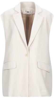 JULIA JUNE Suit jacket