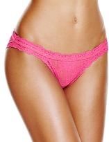 Hanky Panky Brazilian Bikini