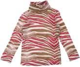 Roberto Cavalli T-shirts - Item 37863004