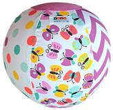 NEW Balloon ball in butterflies Girl's by Daju Toys