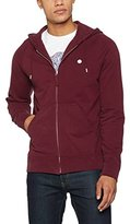 Pretty Green Men's Oxted Hoodie