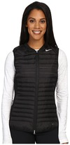 Nike Aeroloft Combo Vest