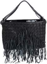 Francesco Biasia Handbags - Item 45364725