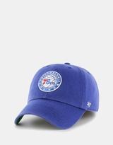 '47 Philadelphia 76ers FRANCHISE