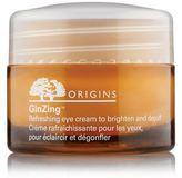 Origins GinZingTM Refreshing Eye Cream