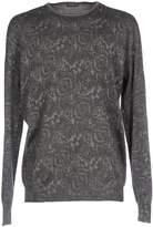 Ferrante Sweaters - Item 39756225