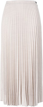 Calvin Klein Long skirts