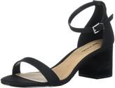 Call it SPRING Women's Elerranna Dress Sandal