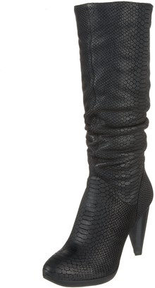 Carlos by Carlos Santana Women's Infatuatuon Tall Boot