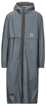 Oakley Overcoat