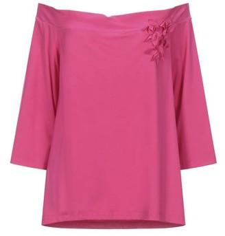 Hanita T-shirt