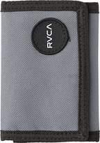 RVCA Motors Patch Wallet Accessory