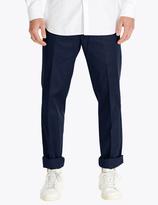 Zanerobe Box Chino Pants