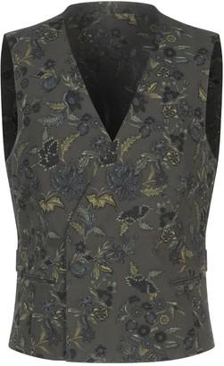 Gucci Vests