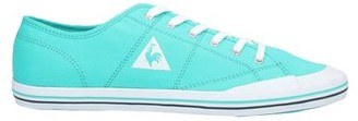 Le Coq Sportif Low-tops & sneakers