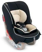 Combi Coccoro Convertible Car Seat in Licorice