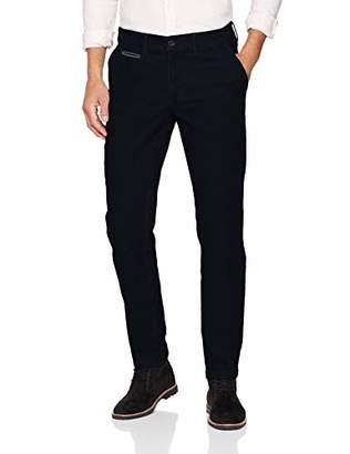 Atelier GARDEUR Men's Benny-6 Trousers