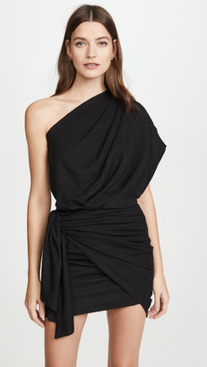 IRO Gipsie Dress