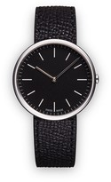 Uniform Wares M35 two hand watch