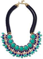 Banana Republic Moroccan Necklace