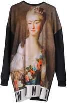 Ungaro Sweatshirts - Item 12056257