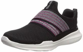 Skechers Women's GO Run MOJO-15120 Sneaker