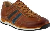 Spring Step Men's Jerome Sneaker