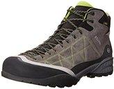 Scarpa Men's Zen Pro Mid GTX Hiking Boot