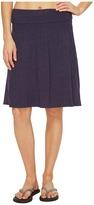 Prana Vendela Skirt Women's Skirt