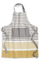 Jamie Oliver Striped Cotton Apron