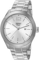 Esprit ES105851003 - Men's Watch