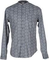 Kaos Shirts - Item 38541784