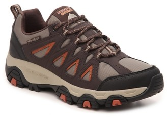 Skechers Terrabite Trail Shoe - Men's