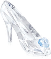 Swarovski Collectible Disney Figurine, Cinderella's Slipper