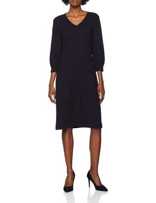 Filippa K Women's Pleat Waist Dress