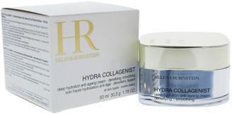 Helena Rubinstein Women's 1.78Oz Hydra Collagenist Cream