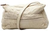 Givenchy Small Pandora Shoulder Bag