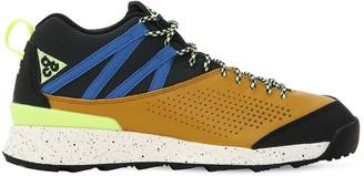 Nike Acg Okwahn Ii Acg Sneakers