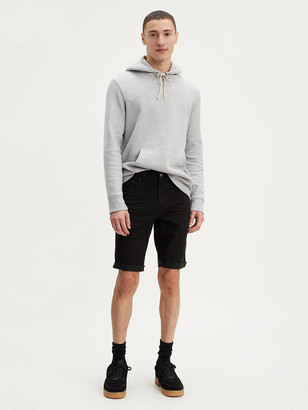Levi's 511 Slim Cut-Off 10 in. Mens Shorts