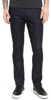 Mavi Jeans Men's Jake Skinny Fit Jeans