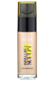 L'Oreal Infallible Sculpting Foundation 29ml