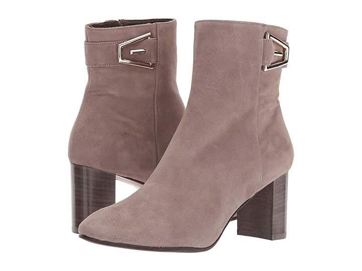 Aquatalia Venezia Women's Shoes