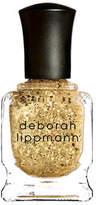 Deborah Lippmann Nail Lacquer – Boom Boom Pow
